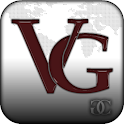 Vin Graph