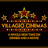 Villagio Cinemas-Carrollwood