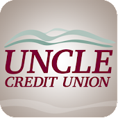 UNCLE CU Mobile Banking