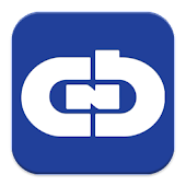 CNB Colorado City
