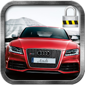 Audi Lock Screen Free | FREE Android app market