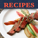 Meat Recipes! icon
