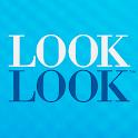 LookLook icon