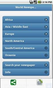 世界報紙2.0
