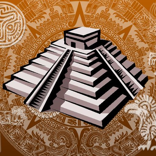 Aztec Mahjong Full 解謎 App LOGO-APP試玩