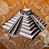 Aztec Mahjong Full