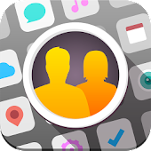 Friends App Find Friends Apps