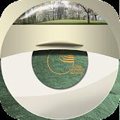 Geo-Naturpark App