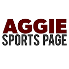 Aggie Sports Page icon