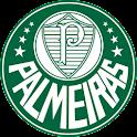 Meu Palestra logo