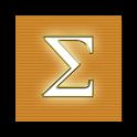 Stats Calc logo