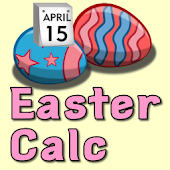 Easter Calc