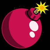 Boom Bomb Man