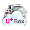 U+Box  for Pad icon