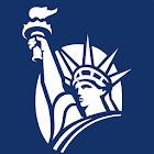 Liberty Seguros Brasil icon