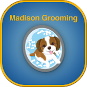 Madison Grooming