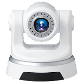 Axis Camera Viewer Pro