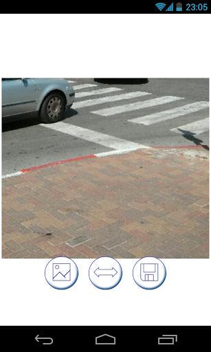 【免費攝影App】鏡面效果圖片-APP點子