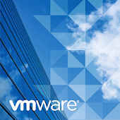 VMware Mobile Knowledge Portal