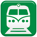 火车通 logo