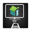 Rightmove Samsung TV Remote icon