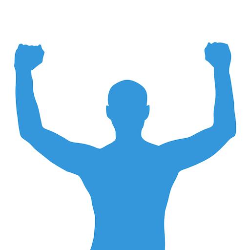 Pushad 健康 App LOGO-APP試玩