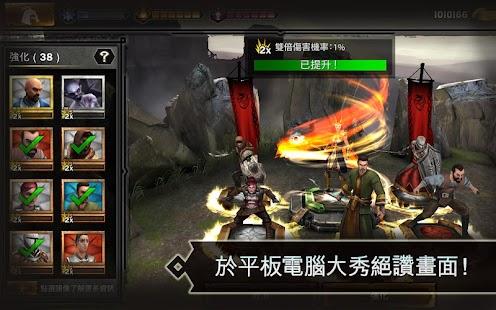 Sony Vegas Pro 9 繁體中文/英文正式版(影像音頻剪輯大師軟體)
