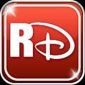 Radio Disney logo