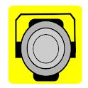 LX'PERT logo