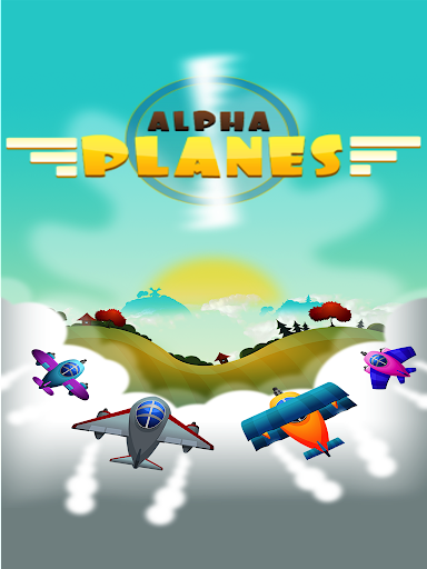 Airplane Pilot Simulator 3D Gameplay (Android) (1080p) - YouTube
