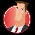 Mr Lender - Instalment Loans icon