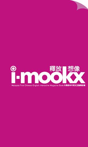 imookx