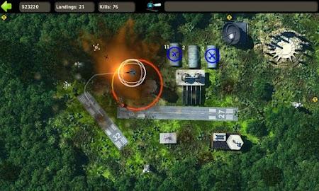 Battle Lines Screenshot 2