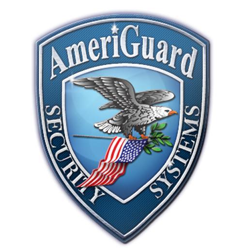 AmeriGuard Security Services