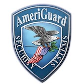 AmeriGuard Security Services