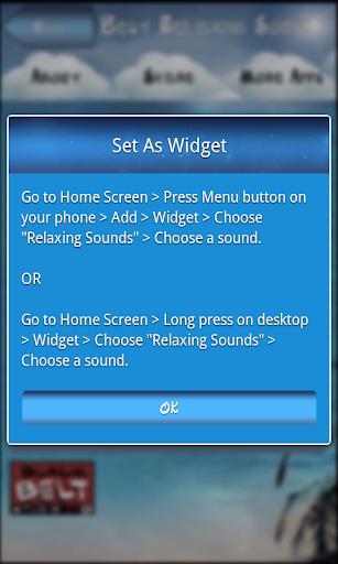 玩免費音樂APP|下載放鬆的聲音 app不用錢|硬是要APP
