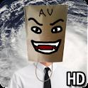 AV Devils logo