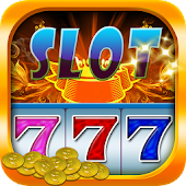 Star Casino 777 vegas Slot HD