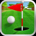 Mini Golf 3D icon