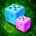 Dice Puzzle icon