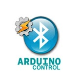 Arduino Bluetooth From Tasker