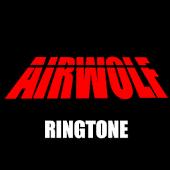 Airwolf Ringtone
