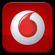 au.com.vodafone.mobile.gss