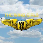Wing Girls for Mobile