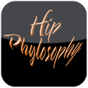 Hip Phylosophy Video Sampler icon