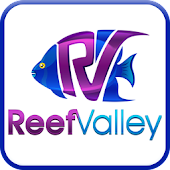 Reef Valley Aquarium