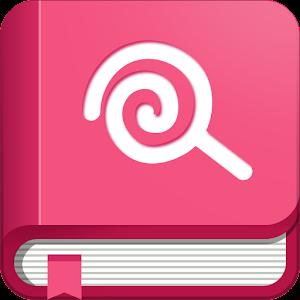 DioDict Pop 教育 App LOGO-APP試玩