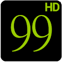 BN Pro MingLiU HD Text icon