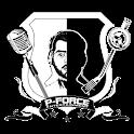 DJ Paolo icon