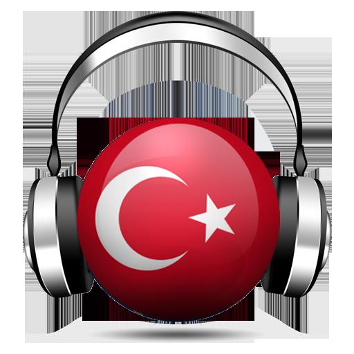 Turkey Radio Turkish